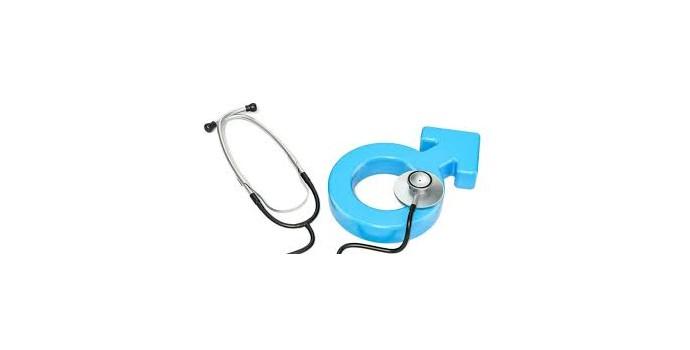 La deficiencia de vitamina D puede causar disfunción eréctil