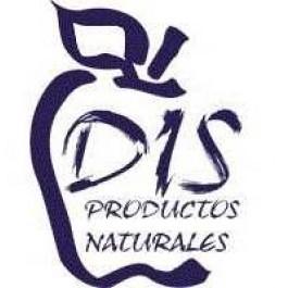 DIS Dietetic International System, s.l.u.
