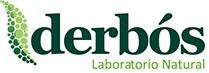 derbós laboratorio natural